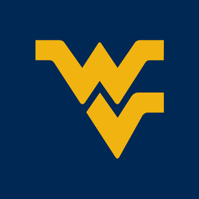 Flying WV Placeholder