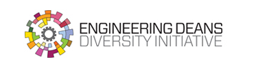 Engineering Deans Diversity Initiative