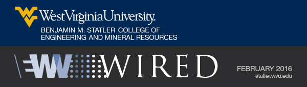 WVU Benjamin M. Statler College of Engineering and Mineral Resources